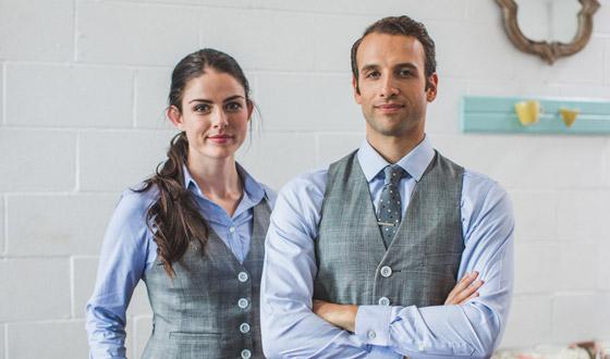 uniformes-empresariales-1