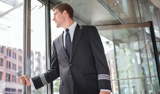 uniformes-empresariales-3