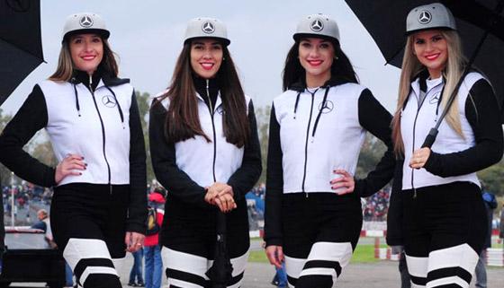 uniformes-promocionales-2